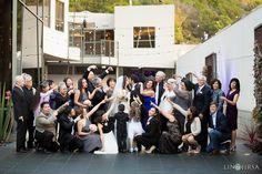 Seven Degrees Laguna Beach Wedding | Erin Lin & Jirsa Photographu