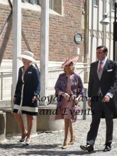 Princess Adelaide of Orleans,  Princess Beatrice of France, Countess of Evreux,  Prince Charles-Philippe of Orleans, Duke of Anjou