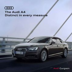Audi A4, Supercars, Luxury Lifestyle, Vsco, Engineering, Sporty, Instagram, Super Car, Architectural Engineering