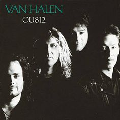 Found When It's Love by Van Halen with Shazam, have a listen: http://www.shazam.com/discover/track/283145