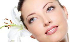 Consigue que la piel de tu cara quede increíble con este producto - Saludable.Guru