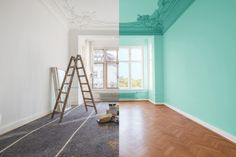 The Home alteration company in Melbourne gives complete house renovation in Melbourne which is done at a suitable and affordable cost. We have a strong and experienced team of home renovation and alteration contractors in Melbourne. Home Wall Painting, Interior Painting, Remodeling Costs, Remodeling Ideas, Painted Clay Pots, House Wall, Room Paint, Home Improvement Projects, Window Coverings