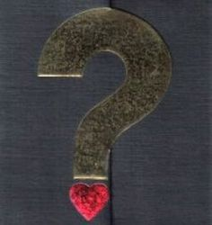 In my quest to heal from years of extreme mental manipulation, ambient abuse (aka gaslighting) and control, I am seeking answers. Are you?    I...