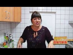 Gatind cu Chef Marcela 25 Septembrie 2016 - YouTube Polo Shirt, Polo Ralph Lauren, Youtube, Mens Tops, Polos, Polo Shirts, Polo