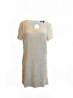 Nanette Beaded Dress #getfussed