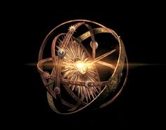 mariner's astrolabe - Google Search