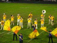 71 - 2011 Vermilion Sailor Alumni Band.jpg