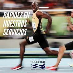 Inmediatez en nuestros servicios. Alicante y Murcia.