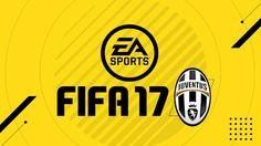 EA Sports'un efsane haline gelmiş futbol serisi FIFA'nın yeni oyunu FIFA 17 Juventus ortaklığı kesinleşti.