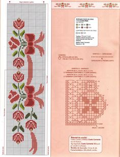 logopedd.gallery.ru watch?ph=brbS-etCKz&subpanel=zoom&zoom=8
