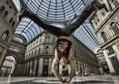 Red Bull BC One_Cico_foto di Mauro Puccini1 Lyrical Dance, Jazz Dance, Hip Hop Dance, Dance Fashion, Hip Hop Fashion, Dance Styles, Cultural Dance, Street Dance, Red Bull