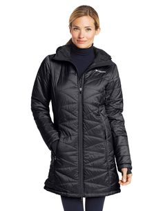 Columbia Women's Mighty Lite Hooded Jacket >>> This is an Amazon Affiliate link. Read more reviews of the product by visiting the link on the image.