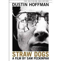 The Originals: Sam Peckinpah's Straw Dogs (1971) - Milwaukee Movie | Examiner.com