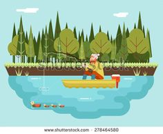 Tree character Stock Photos, Images, & Pictures | Shutterstock