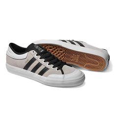 #Matchcourt x @lucaspuig  At local skate shops & adidasskateboarding.com | Link in bio ⬆  #adidasskateboarding