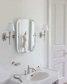 beautiful bathroom m