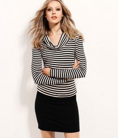 #H&M                      #Skirt                    #Skirt #from              Skirt - from H&M                                    http://www.seapai.com/product.aspx?PID=664306