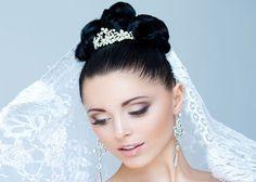VENČANJE | tražiš.me - Tražilica Vaše Lepote | Moda | Frizure | Šminka | Lepota | Zdravlje