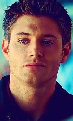 Dean sneer <3