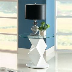 Pleasing 121 Best End Tables Images In 2016 End Tables Family Room Uwap Interior Chair Design Uwaporg