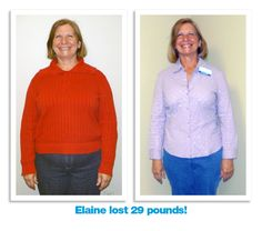 Medithin Weight Loss Centers Review