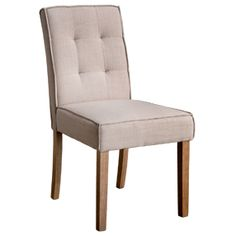 Coricraft – Furniture Manufacturer – Furniture South Africa R895