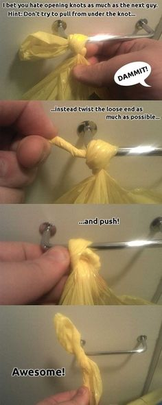 These Life Hacks Are Incredibly Useful [Gallery]