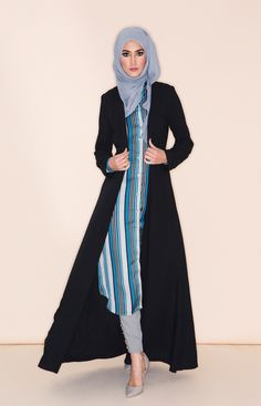 Structured Linen Cover Up   Aab