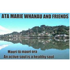 Maori Emotional Healing, Proverbs, Teaching Resources, New Zealand, Best Quotes, Words, Infants, Languages, Toddlers