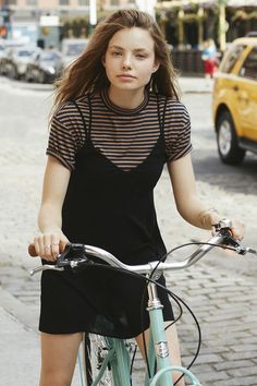 slip-dresses-over-t-shirts-look-11                                                                                                                                                                                 More