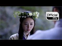 [MV] Davichi(다비치) _ Be Warmed (feat. Verbal Jint)(녹는 중)(feat. 버벌진트) - YouTube