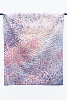 Gallery of Elisa Strozyk Turns Wood Into Fabric - 2