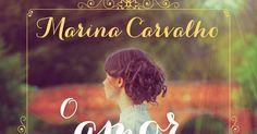 O Amor nos Tempos do Ouro é um dos mais recentes livros escritos pela autora nacional Marina Carvalho. Impactante e emocionante, nos leva até outra época.