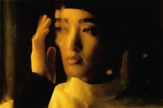 Photo by Deborah Turbevill Street Snap, Blossoms, Html, Asian, Magazine, My Style, Projects, Photos, Log Projects