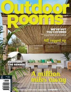 outdoor rooms magazine