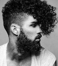 @anitagrant #hairspiration #inspiration #naturalhair #natural #naij #curlyhair #slay #love #gorgeous #beautifulmen #naturalhairdaily #afro