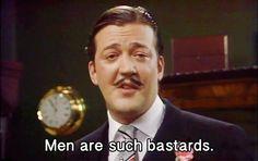 www.FatRoland.co.uk Moustache, Lips, Men, Mustache, Guys, Moustaches