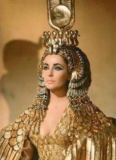 Los vestidos más icónicos de la historia del cine - EstrellaStyle - Estrella Digital - Primer diario digital en español