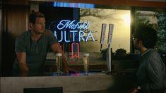 The Perfect Fit ft. Chris Pratt | Michelob ULTRA Super Bowl