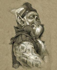 ''Nismilt'  [A King]