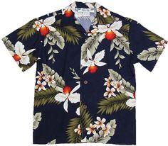 cfc209ce 17 Best Pa'u Hula Skirts - Halau Uniforms images | Hula skirt ...
