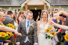 Trudy & Mike's Wedding Day  http://www.helencottonphotography.co.uk/blog/trudy-mike-slaters-wedding-venue