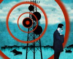 20. El sistema inalámbrico 3G provee una gran variedad de servicios de telecomunicaciones soportadas por las redes de telecomunicaciones modificadas y específicos para usuarios móviles.