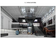Gallery - Poggenpohl Shanghai Studio / OFA - 25