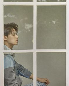Fakestagram I (Meanie)✔ Woozi, Mingyu Wonwoo, Seungkwan, Mingyu Seventeen, Seventeen Debut, Vernon, Kim Min Gyu, Rapper, Seventeen Wallpapers