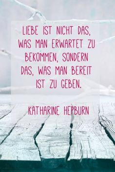For alle elskere: 35 ordsprog til Valentinsdagen Valentine's Day Quotes, Love Quotes, Inspirational Quotes, Crush Quotes, German Quotes, Susa, True Words, Beautiful Words, Proverbs