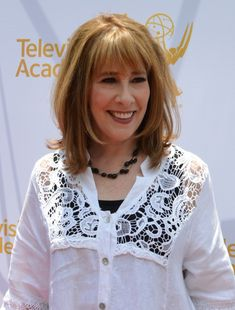 Schedules of upcoming public appearances of Phyllis Logan. Description from allamericanspeakers.com. I searched for this on bing.com/images