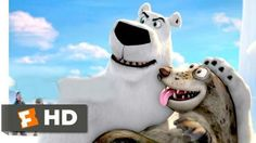 Norm of the North 2016 Full Movie Free Online,hollywood Animation, Adventure, Comedy movies free online, norm of the movie watch online, hd,kickass,1080p,
