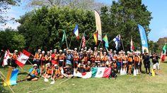 Increíble #viaje a la #HuastecaPotosina con alumnos de intercambio internacional del Tecnológico de Monterrey ¡Muchas gracias a todos los que formaron parte de esta experiencia! #WeLoveTraveling www.rutamexico.com.mx