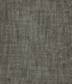 Kravet 28752.615 Blitz Stone Fabric - $41.3 | onlinefabricstore.net